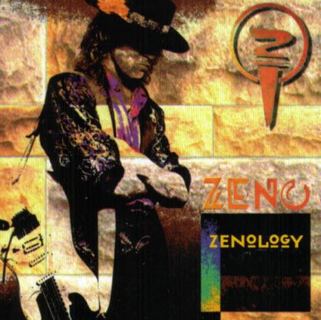 Zeno - Best